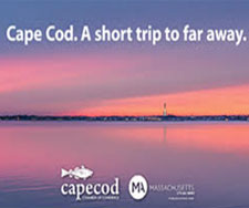 thumb-capecodcommerce